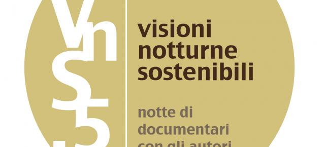 Visioni notturne sostenibili 2016 - festival